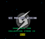 Super Metroid (JU) [!]_00005.png